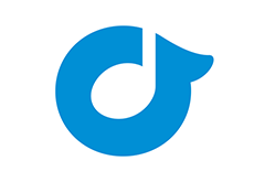 rdio-app-icon-thumb