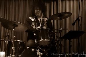 Chris-Chambers-7